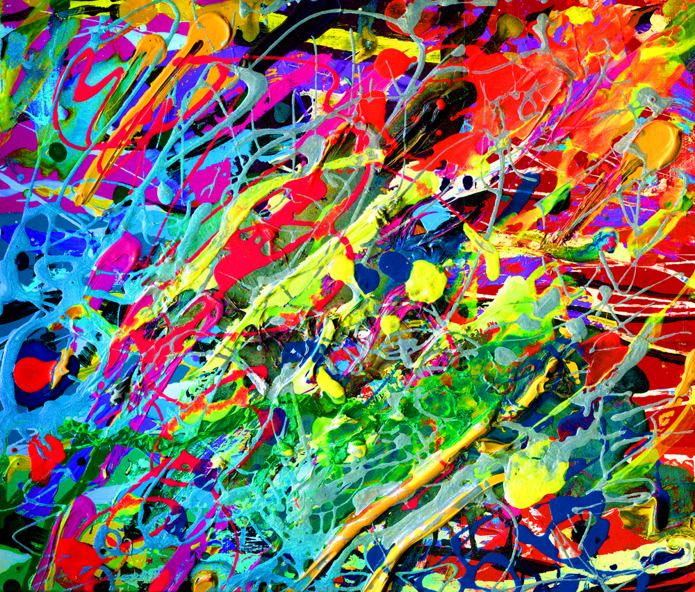 action-painting-001-cc2