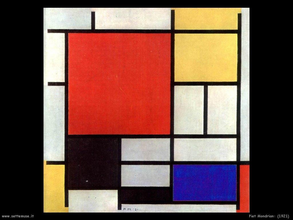 piet_mondrian_001_composizione_1921