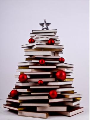 Albero-Natale-Libri-303x400