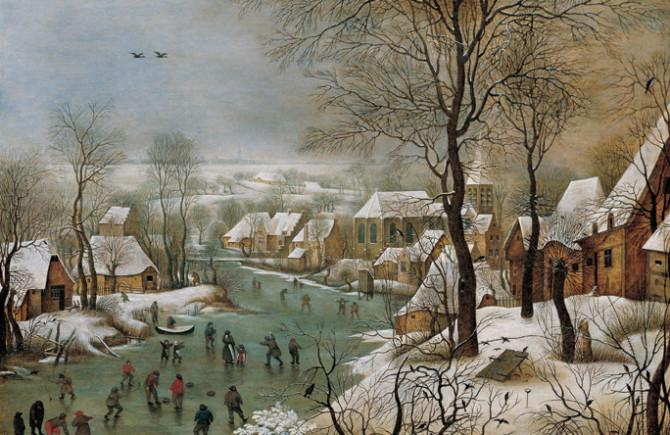 Brueghel 51-670x435