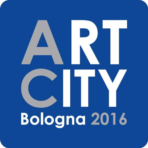 logo-art-city-2016 JPEG