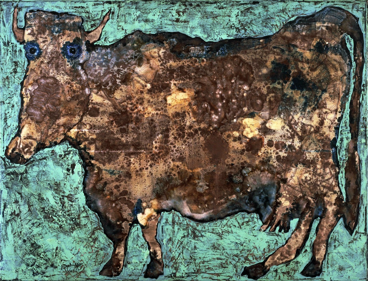 jean_dubuffet_the-cow_with_the_subtle_nose
