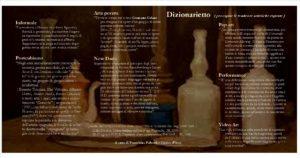 dizionarietto-per-millecolline