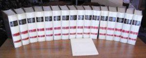 i-primi-16-volumi-del-grande-dizionario-della