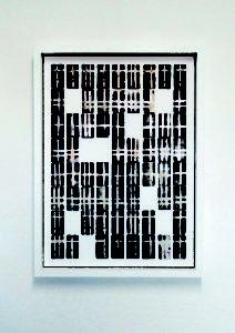Composizione 14/01 -Andrea Ferrari