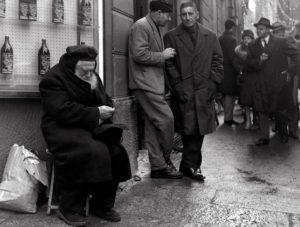 6-foto-padre-marella-1882-1969