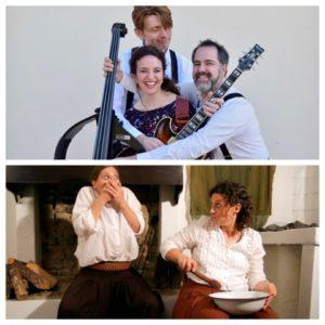 four-seasons-trio-e-le-strologhe_-teatro-delle-temperie