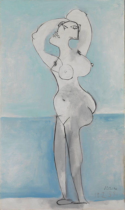 13_picasso_woman-in-front-of-the-sea