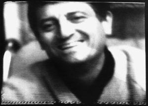 gianfranco-baruchello-doux-comme-saveur-a-partire-dal-dolce-1978-baruchello-1