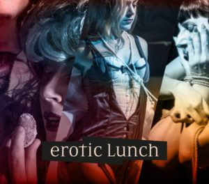 erotic-lunch