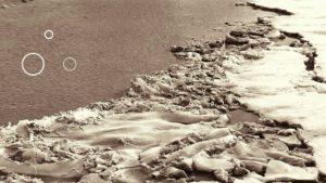 02-23-19-arcipelago
