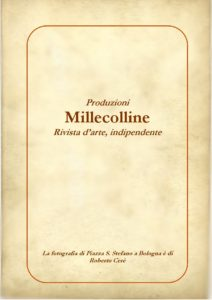 10-produzioni-millecolline