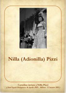 5-nilla-pizzi