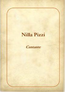 8-titolo-nilla-pizzi
