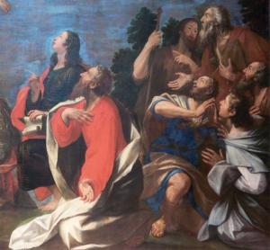 ascensione-del-cristo-un-particolare
