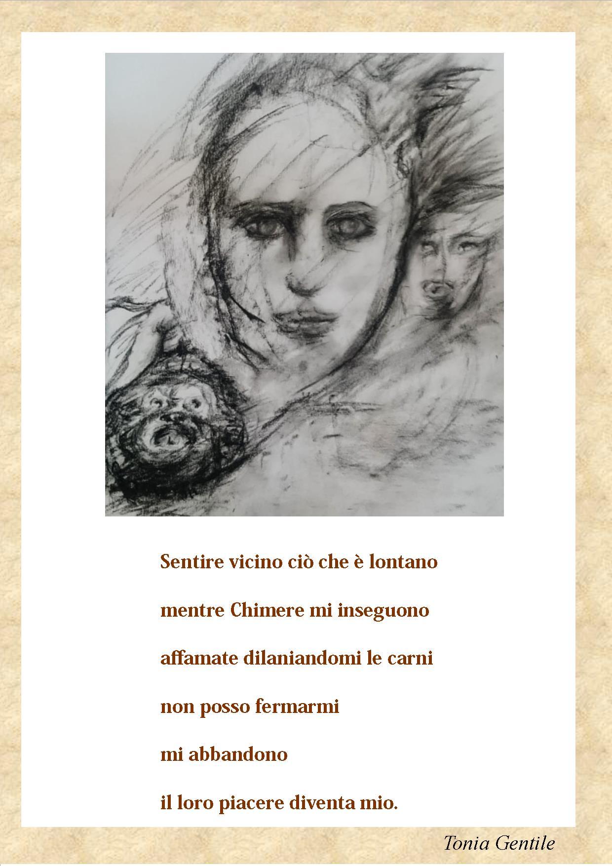 giurnata-della-poesia