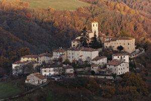 Montecorone. (ph. R. Cerè)